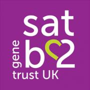 The SATB2 Gene Trust UK